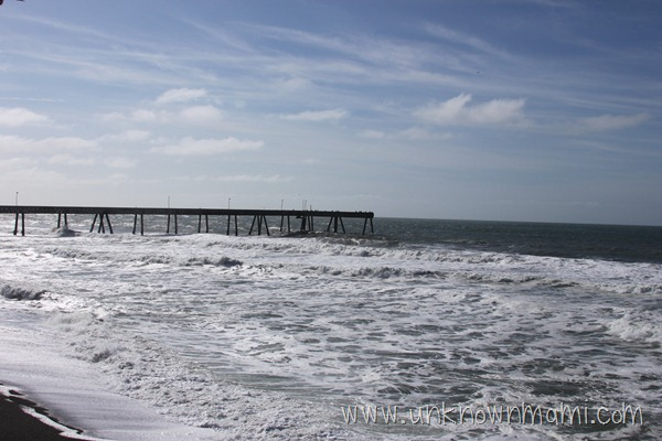 Pier-in-Pacifica-California