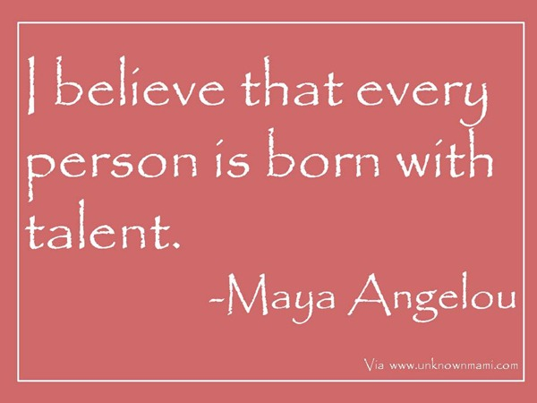 Maya-Angelou-quote