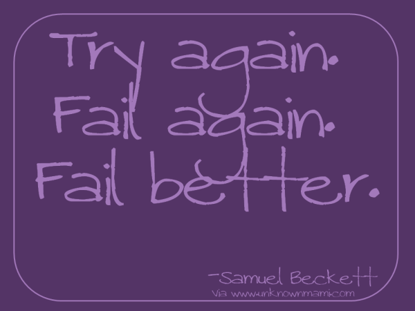 Samuel-Beckett-Quote