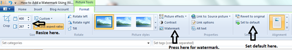 Watermark-in-Windows-Live-Writer-Picture-Ribbon