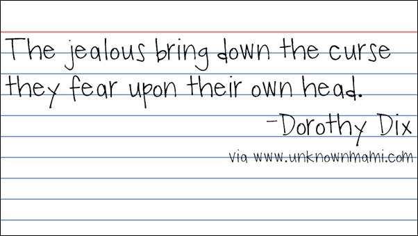 Dorothy-Dix-Quote