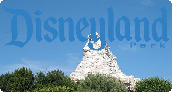 1024px-Disneyland_Matterhorn copy