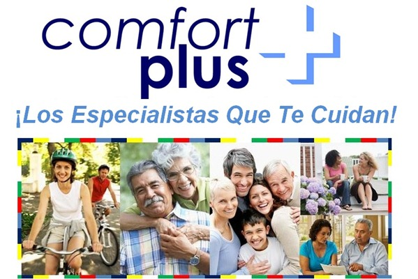 Comfort-Plus-Incontinence