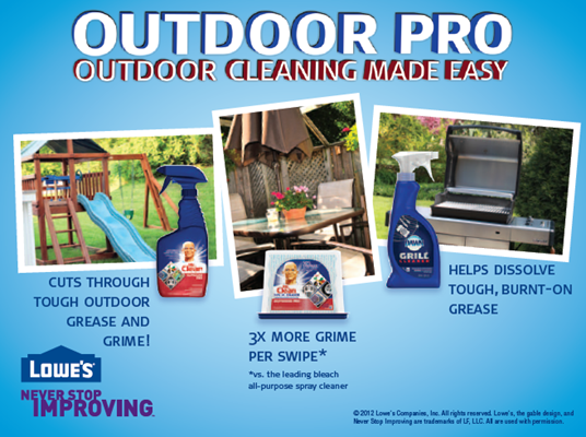 Outdoor-Pro-Cleaning-Prize-Pack