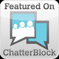ChatterBlock-San-Francisco-large