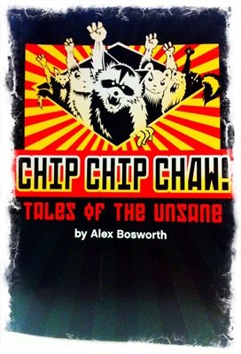 Chip-Chip-Chaw-Tales-of-the-Unsane