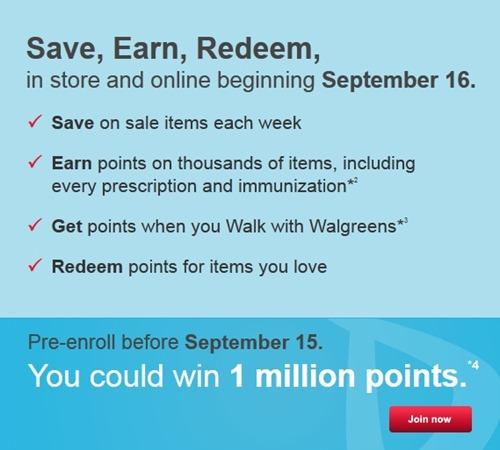 Walgreens-Balance-Rewards-before-September-15