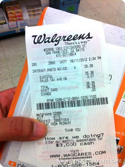 Walgreens-receipt-unknownmami