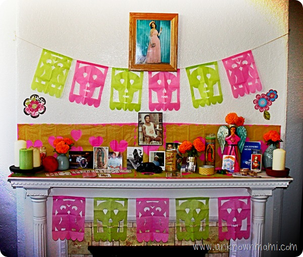 Day-of-the-Dead-Altar-picture