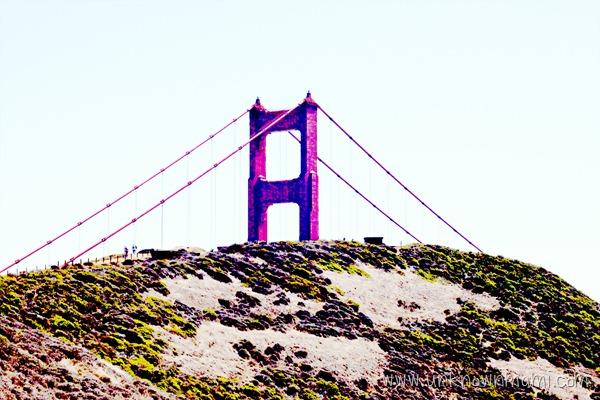 Golden-Gate-Bridge-Behind-A-Hill-unknownmami