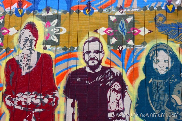 Mural-on-Pierce-and-Haight