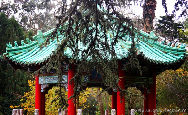 Golden-Gate-Pavilion