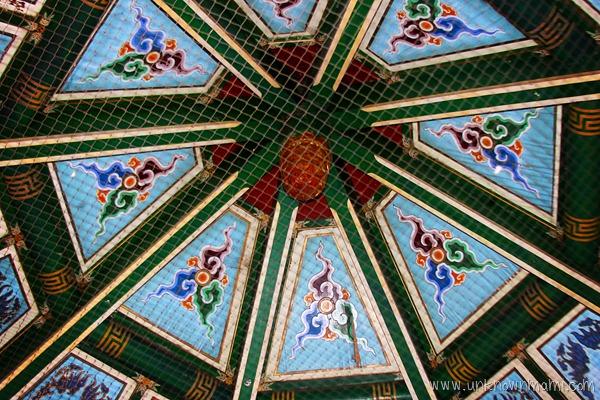 Inside-paint-on-roof-of-Golden-Gate-Pavilion