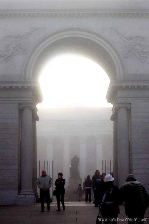 Legion-of-honor-entrance