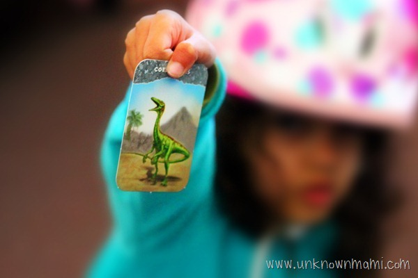 Leap-and-the-Lost-Dinosaur-Playing-Card
