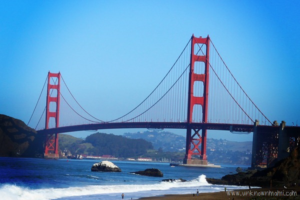Golden_Gate_Bridge-unknownmami