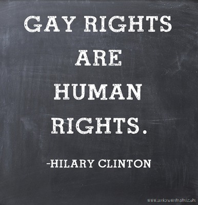 Hilary_Clinton_quote_about_gay_rights-unknownmami