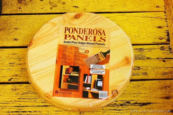 Ponderosa_wood_panel