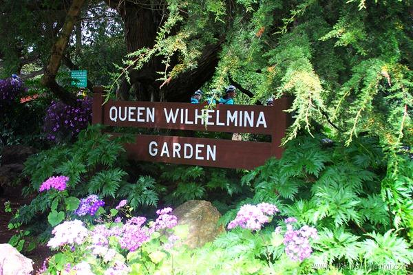 Queen_Wilhelmina_Garden-unknownmami