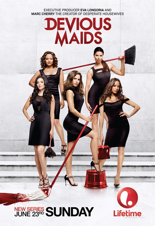 DeviousMaids_TransitShelter_Payoff.indd