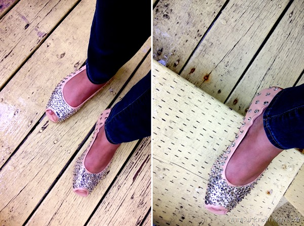 Glittery_shoes-unknownmami