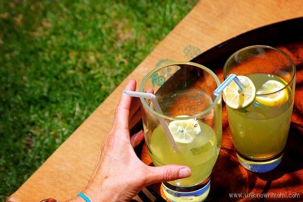 Lemonade-unknownmami