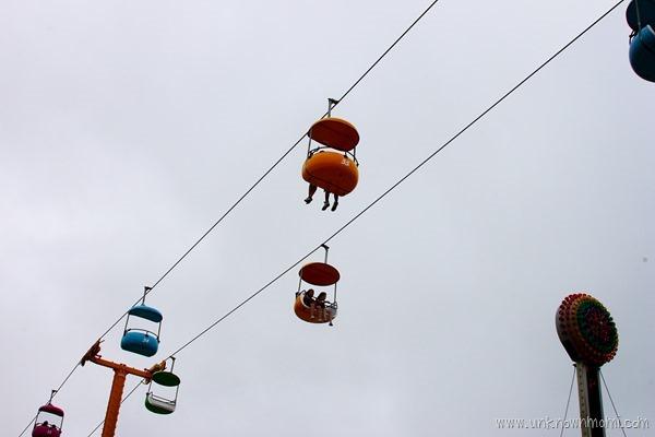 Sky_ride_Santa_Cruz_Beach_Boardwalk-unknownmami