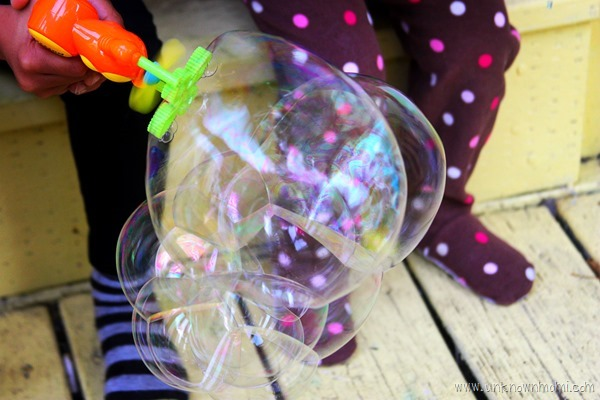 Big_bubbles-unknownmami