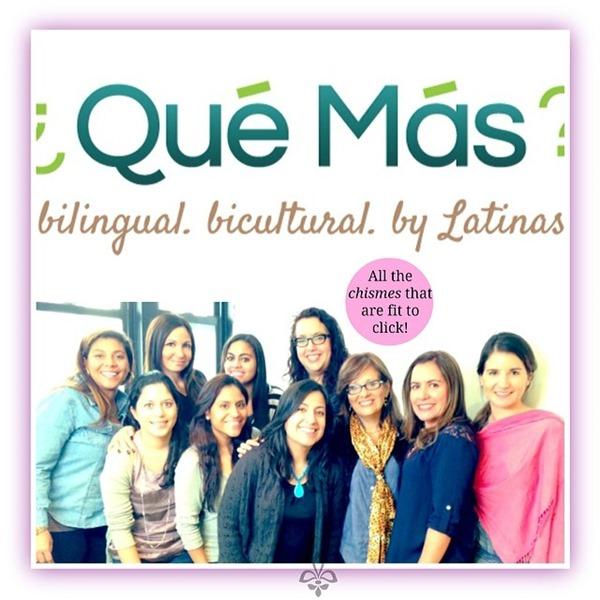 MamásLatinas staff
