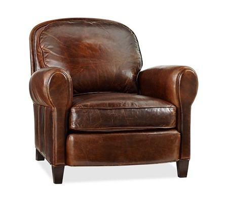 Rowling_Leather_Armchair