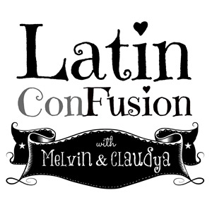 LatinConFusion_Badge_Large