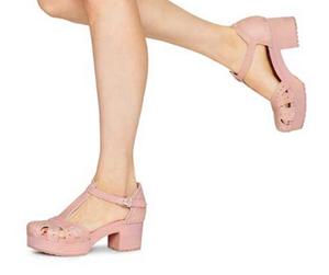 Plateau_sandal