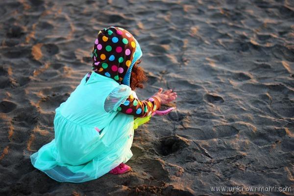 Ocean_Beach_San_Francisco-unknownmami