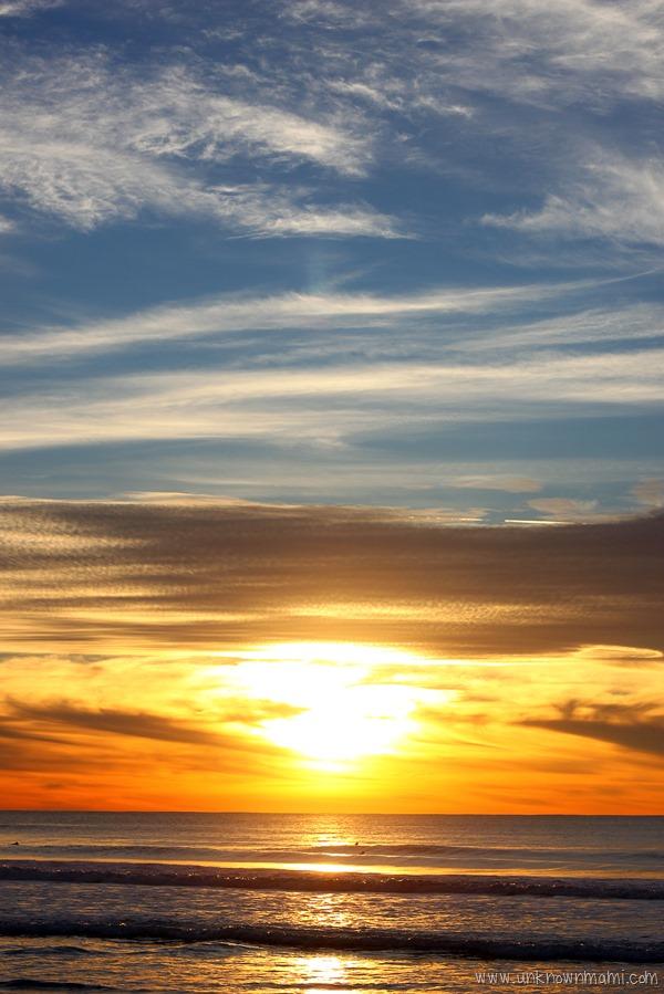 Ocean_Beach_sunset-unknownmami