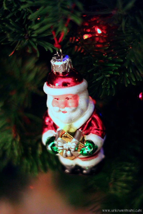 Santa_Claus_ornament-unknownmami
