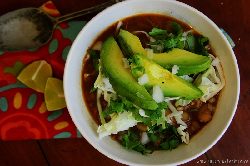 Bowl-of-pozole-unknownmami