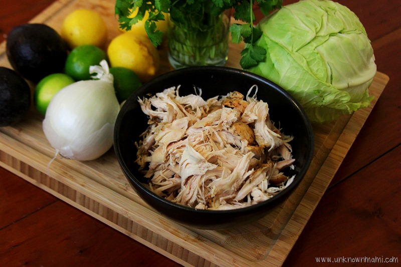 Shredded-chicken-for-instant-pozole-unknownmami