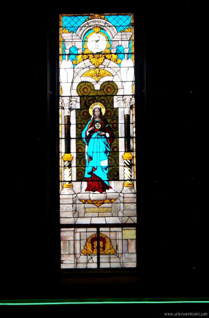 Stained-glass-window-Church-of-8-Wheels-unknownmami