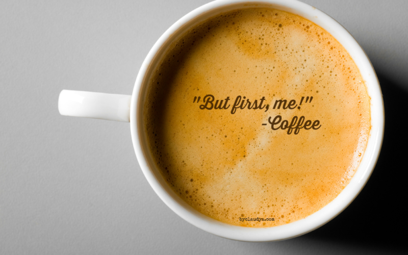 11 Coffee Memes That Are Almost as Good as Actual Coffee
