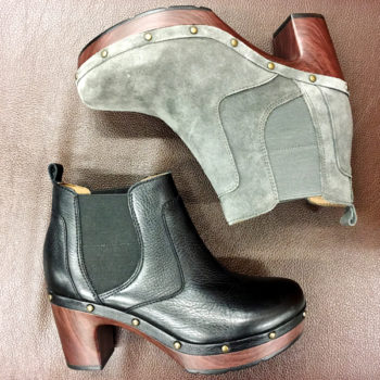 Clark Booties Great Mall Shoe Sale