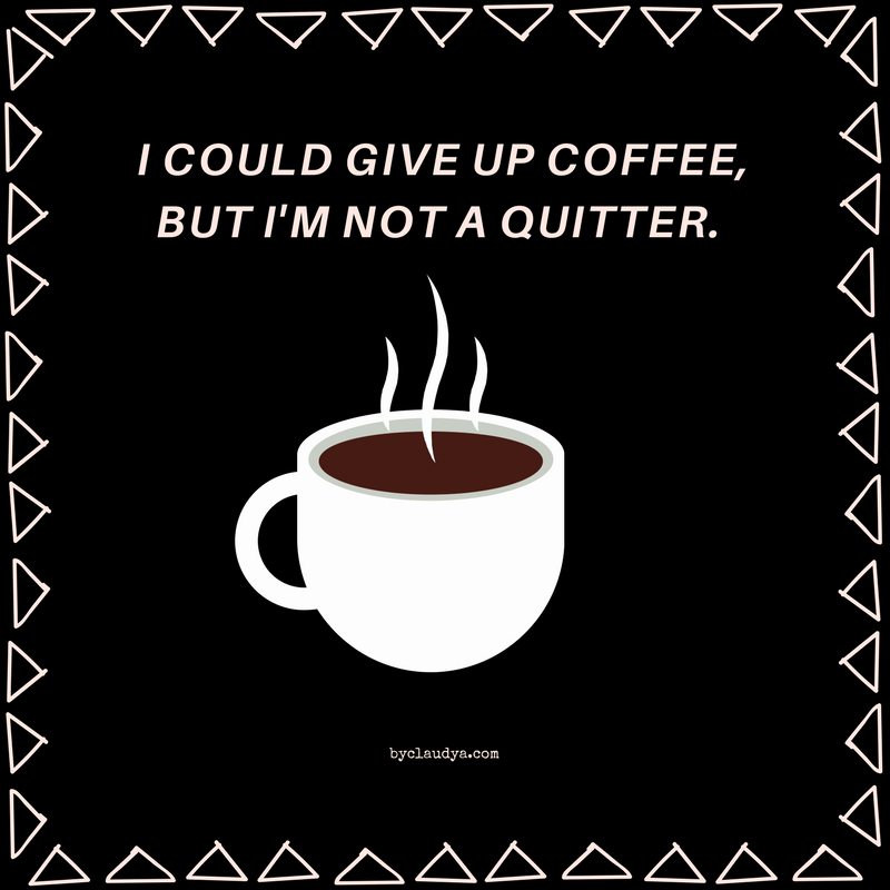 coffee memes that are almost as good as a cup of coffee