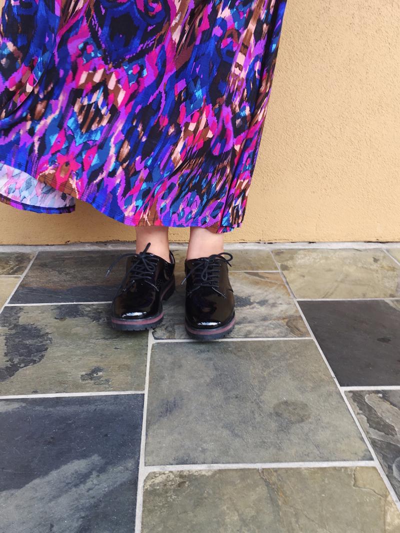 Nine West Shoes OliverWM