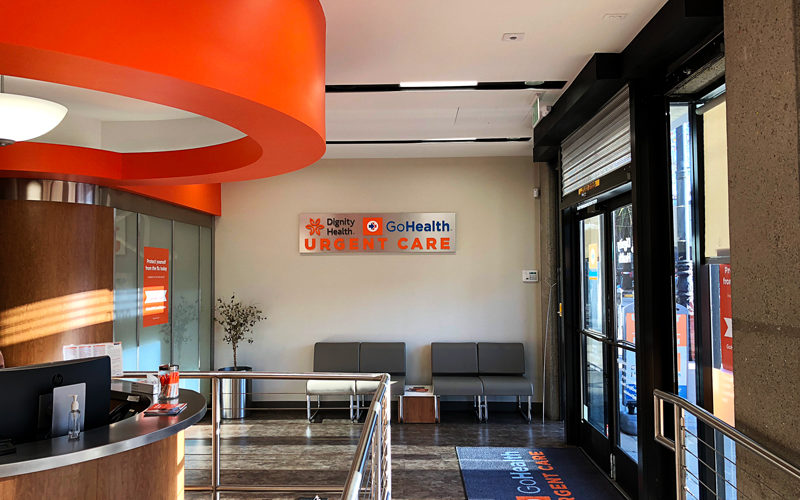 What You Need to Know About Dignity Health-GoHealth Urgent Care in San Francisco